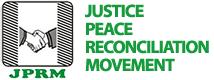 jprm_web_logo